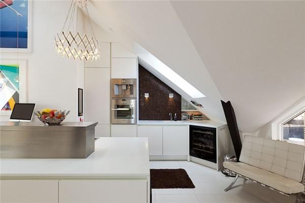 Amazing House Interior Design 7 ideas