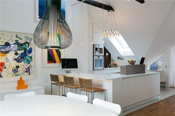 Amazing House Interior Design 8 ideas