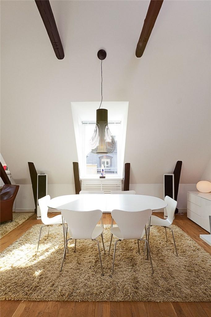 Amazing House Interior Design 9 ideas