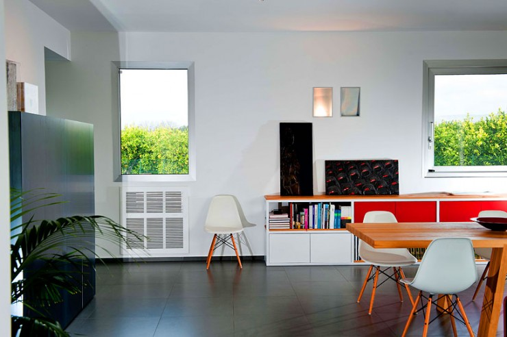 contemporary 3 interiors in sicily