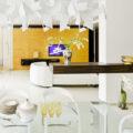 Contemporary Living Room Designs by Fedorova50