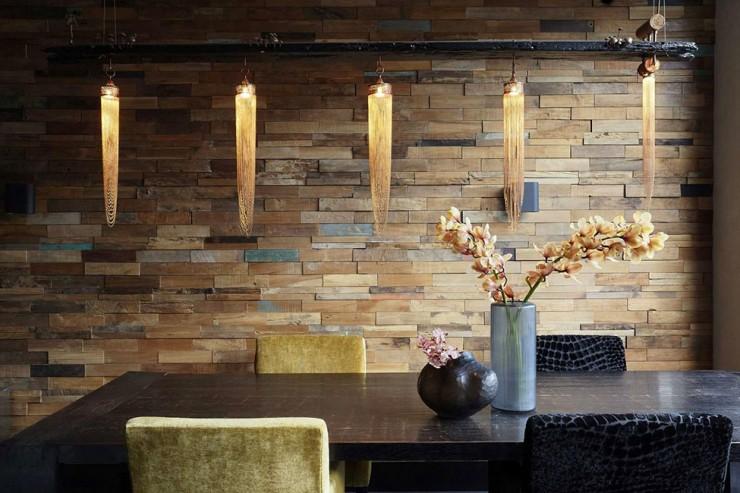 Luxury Contemporary Interior Design by Osiris Hertman11