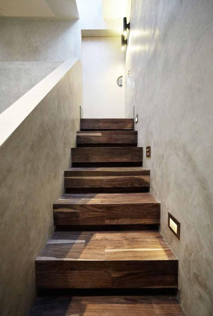 Luxury Contemporary Interior Design by Osiris Hertman12