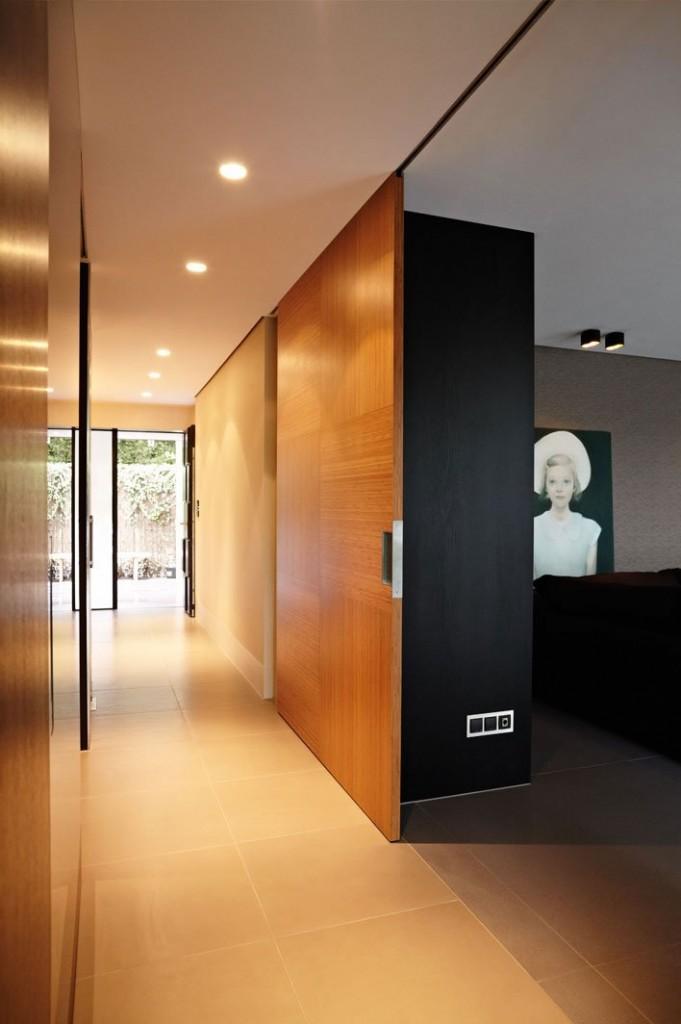 Luxury Contemporary Interior Design by Osiris Hertman13