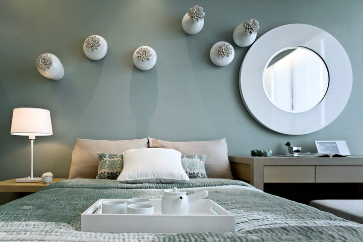 contemporary bedroom by leung 17 ideas