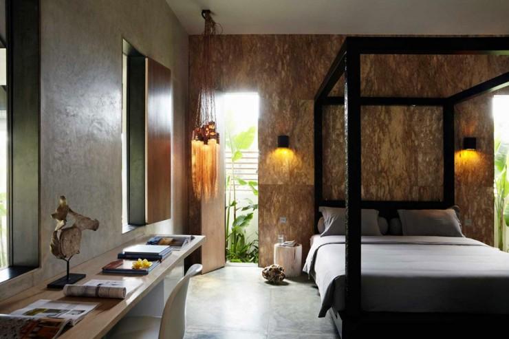 Luxury Contemporary Interior Design by Osiris Hertman17