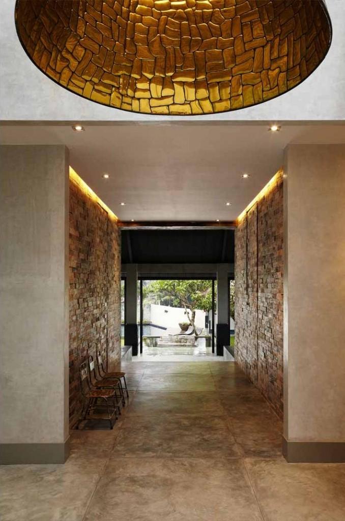 Luxury Contemporary Interior Design by Osiris Hertman19