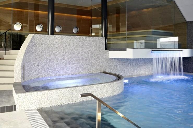 Luxury Contemporary Interior Design by Osiris Hertman21