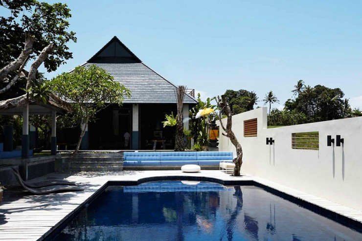 Luxury Contemporary Interior Design by Osiris Hertman24