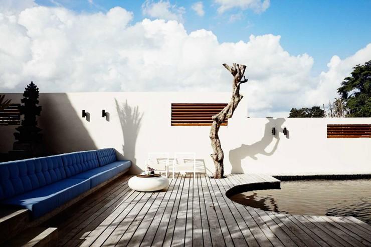 Luxury Contemporary Interior Design by Osiris Hertman25