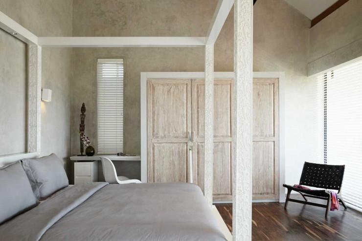 Luxury Contemporary Interior Design by Osiris Hertman26