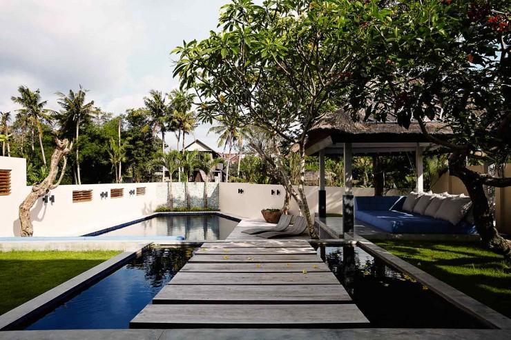 Luxury Contemporary Interior Design by Osiris Hertman29