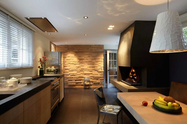 Luxury Contemporary Interior Design by Osiris Hertman5