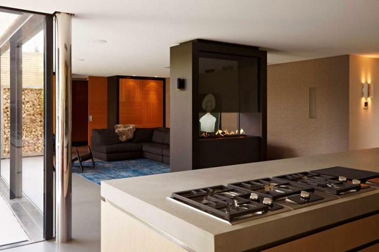 Luxury Contemporary Interior Design by Osiris Hertman6