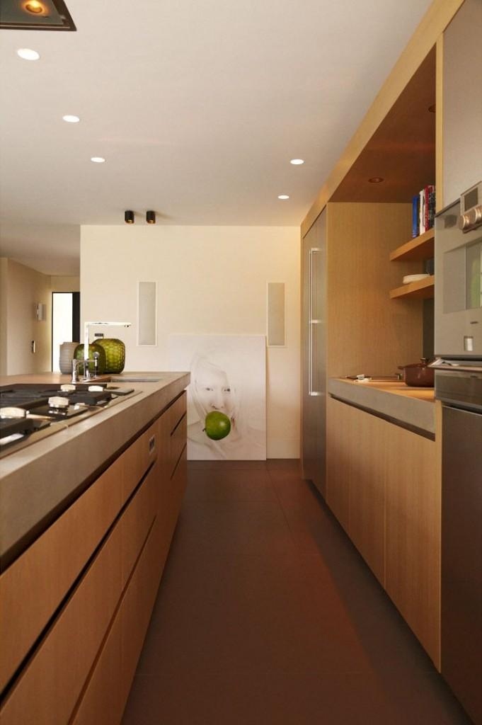 Luxury Contemporary Interior Design by Osiris Hertman7