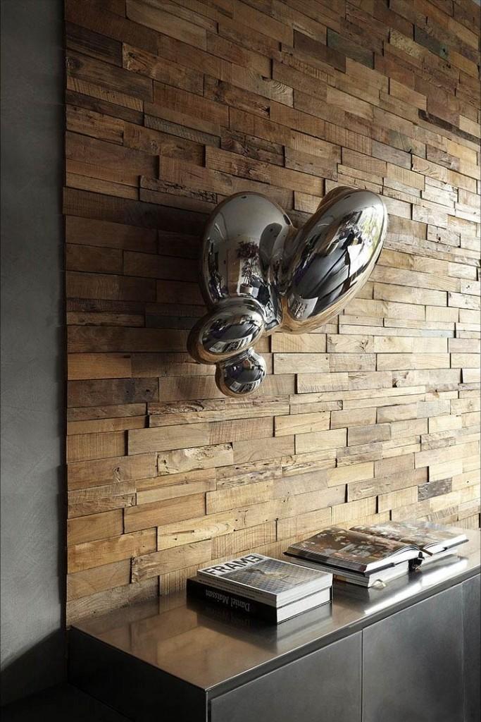 Luxury Contemporary Interior Design by Osiris Hertman9