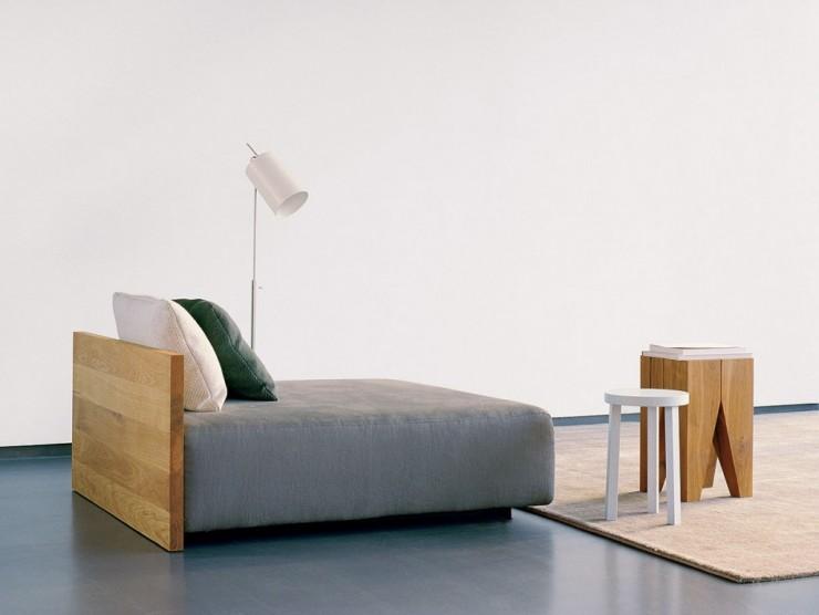 E15 Kashan Sofa 2