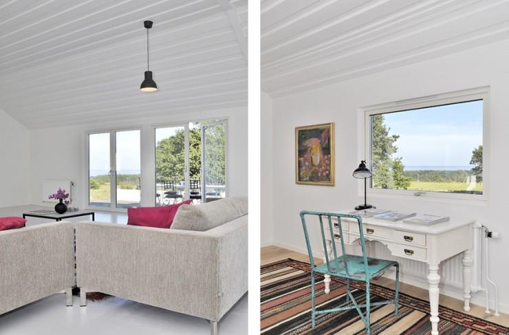industrial scandinavian interior design 10