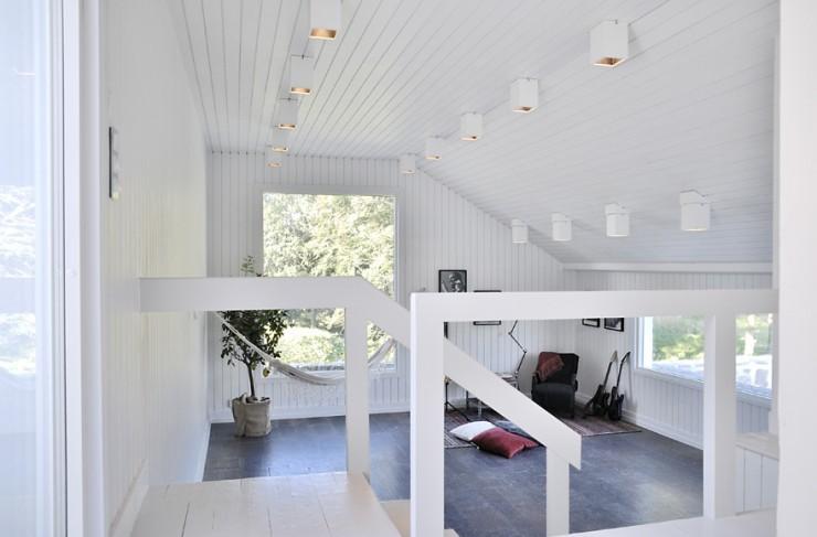 industrial scandinavian interior design 12