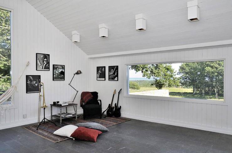 industrial scandinavian interior design 13