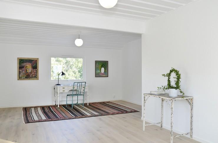industrial scandinavian interior design 14