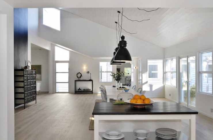 House With Clean Fresh Palettes Natural Finishes And Simple Styling Decoholic
