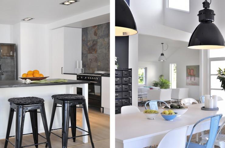 industrial scandinavian interior design 6
