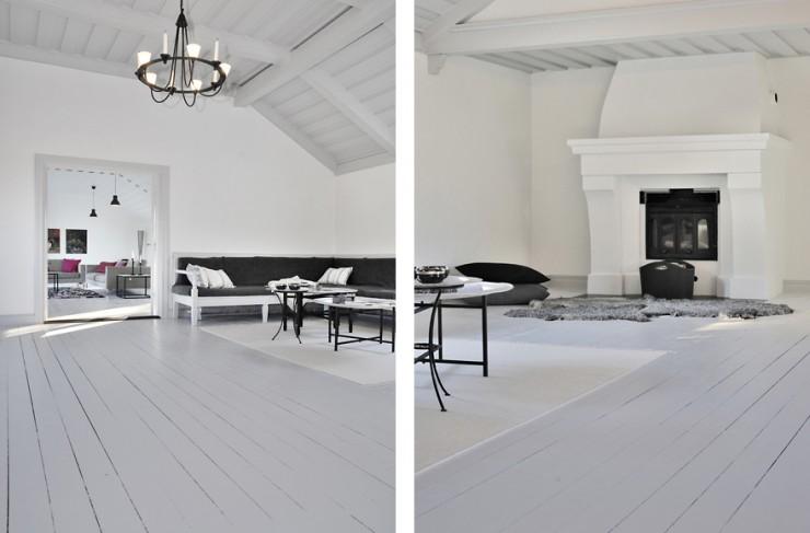industrial scandinavian interior design 7