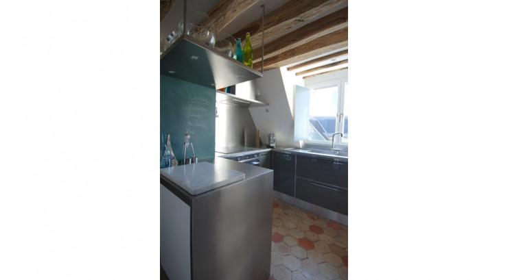 interior design by michael herrman 11 madeleine
