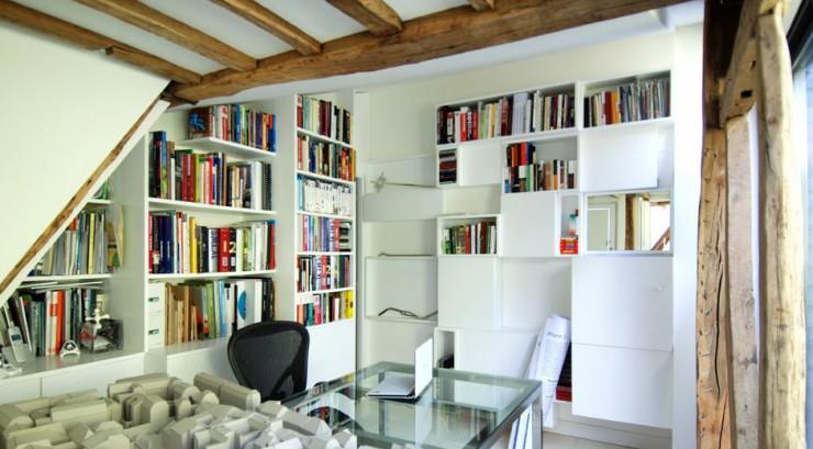 interior design by michael herrman 13 madeleine