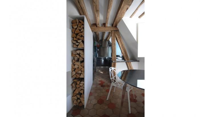 interior design by michael herrman 14 madeleine
