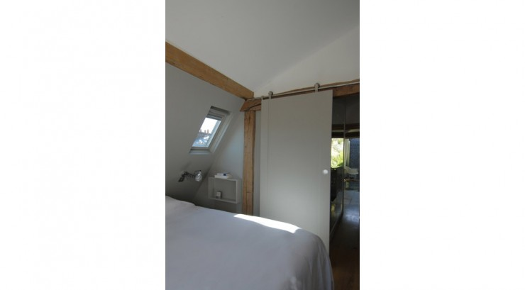 interior design by michael herrman 17 madeleine