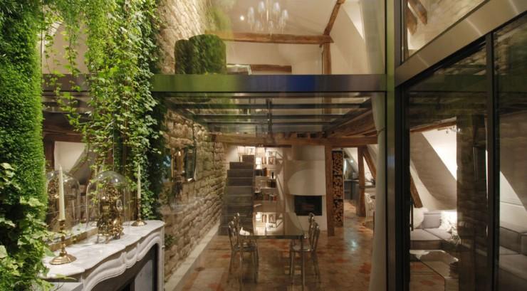 interior design by michael herrman 6 madeleine