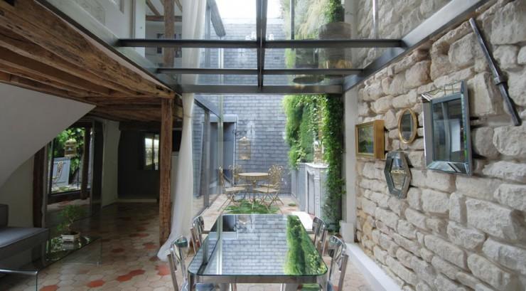 interior design by michael herrman 7 madeleine