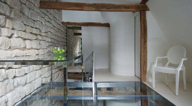 interior design by michael herrman 8 madeleine
