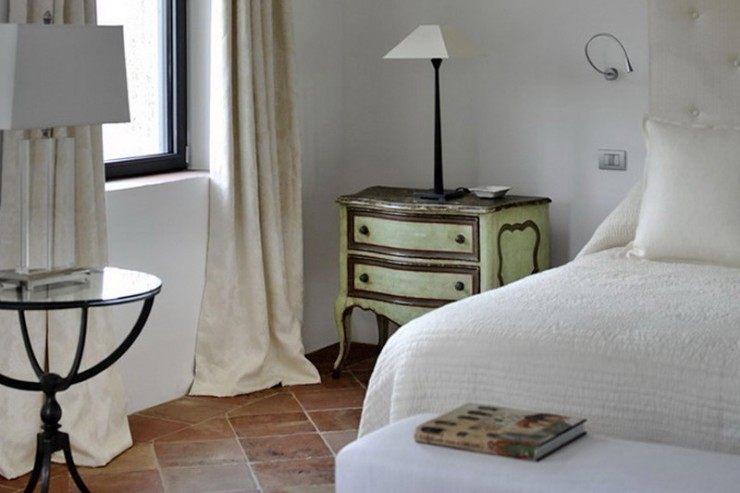 italian_13_villa_interior_design