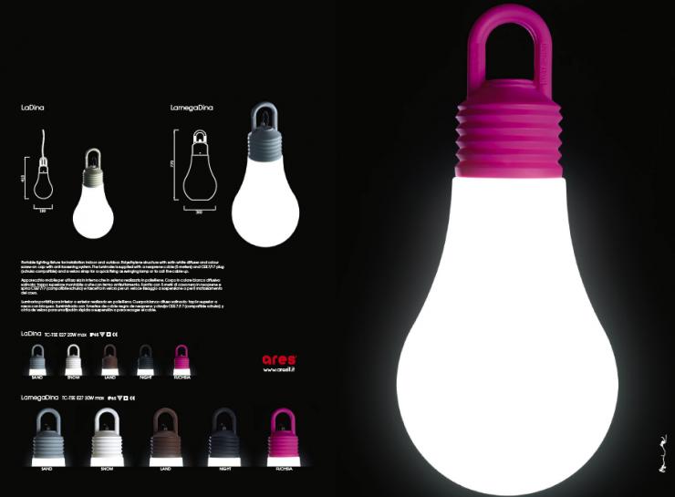 lamegadina contemporary decorative lamp3