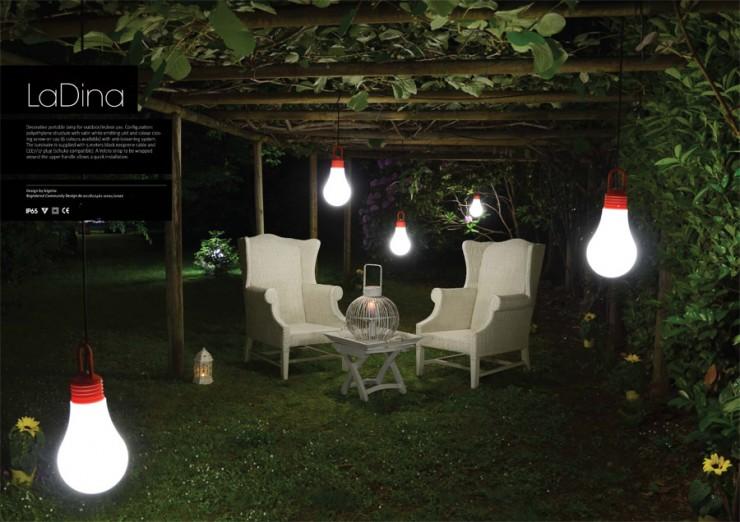 lamegadina contemporary decorative lamp4