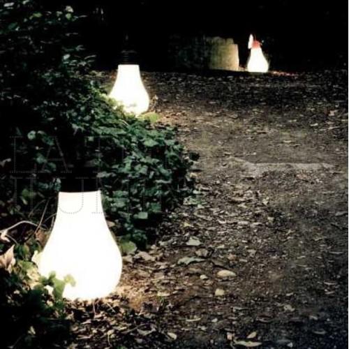 lamegadina contemporary decorative lamp5