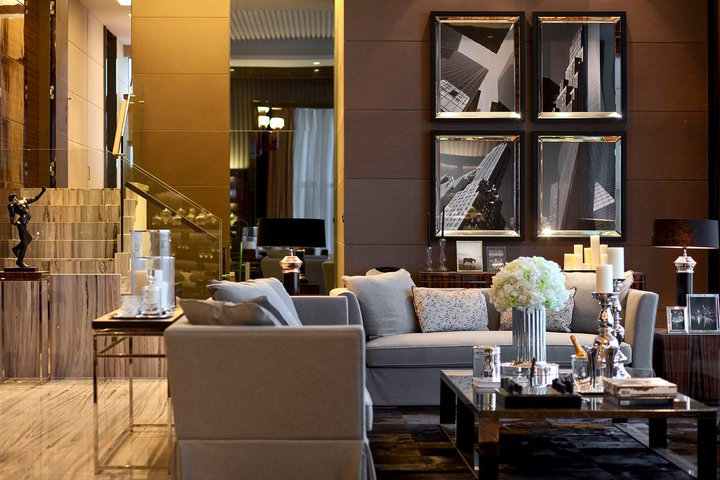 Excellent luxurious living room designs decoholic Kitchen design companies hong kong