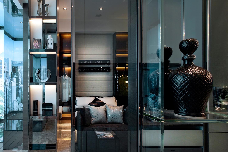 excellent living room interior design | Excellent Luxurious Living Room Designs - Decoholic