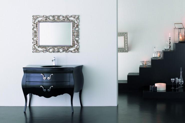 Branchetti luxury bathroom furniture 11