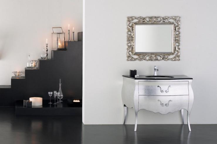 Branchetti luxury bathroom furniture 12