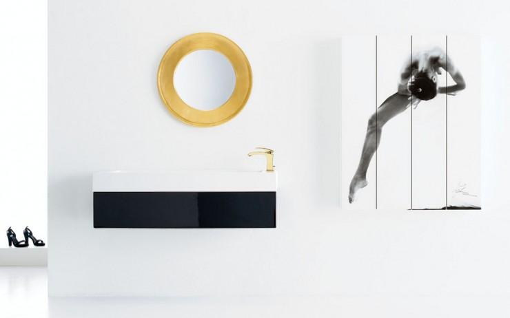 Branchetti luxury bathroom furniture 13