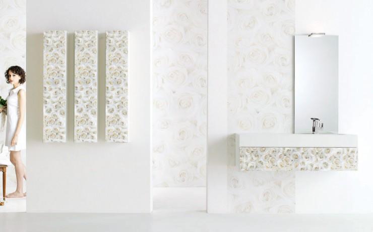 Branchetti luxury bathroom furniture 16