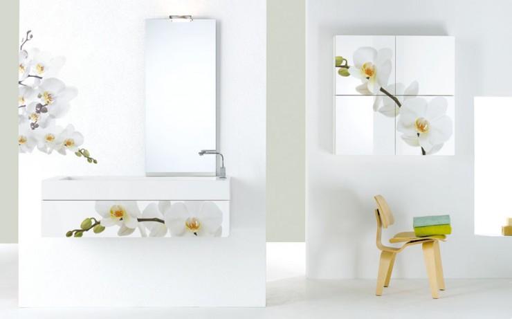 Branchetti luxury bathroom furniture 17