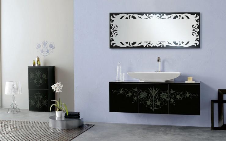 Branchetti luxury bathroom furniture 18