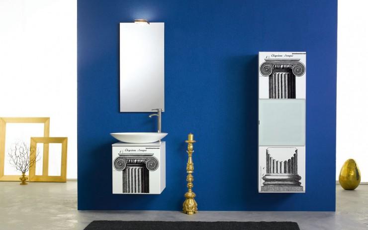 Branchetti luxury bathroom furniture 19