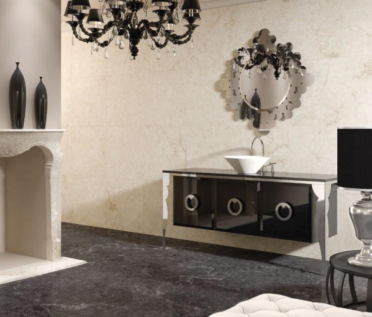 Branchetti luxury bathroom furniture 4