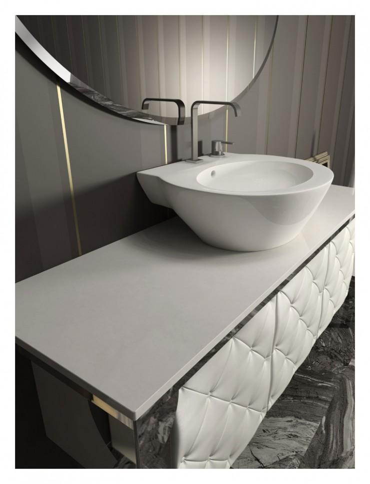 Branchetti luxury bathroom furniture 5